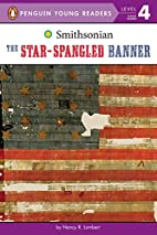 The Star-Spangled Banner (Smithsonian) by…