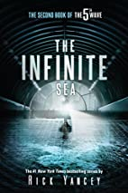 The Infinite Sea: The Second Book of the 5th…