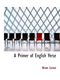Corson, Hiram: A Primer of English Verse