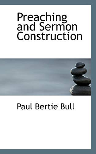 preaching-and-sermon-construction