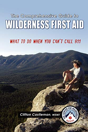 the-comprehensive-guide-to-wilderness-first-aid