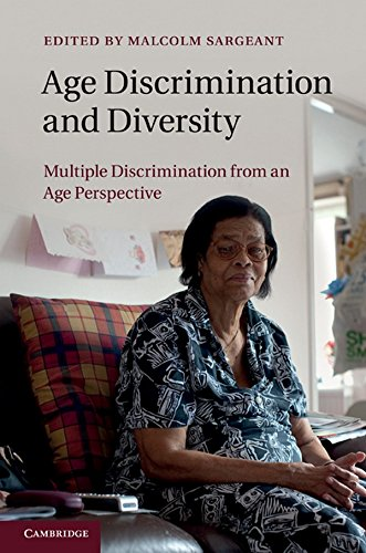 age-discrimination-and-diversity-multiple-discrimination-from-an-age-perspective