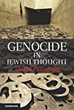Patterson, David: Genocide in Jewish Thought