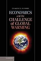 Economics and the Challenge of Global…