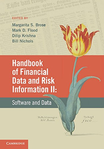handbook-of-financial-data-and-risk-information-ii-volume-2-software-and-data