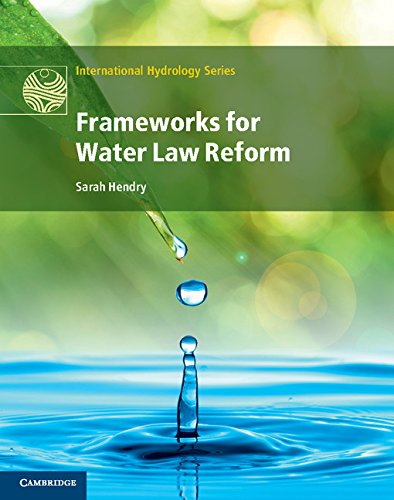 frameworks-for-water-law-reform-international-hydrology-series