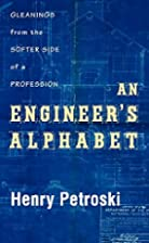 An Engineer's Alphabet: Gleanings from…