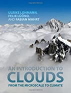 An introduction to clouds : from the…