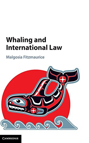 whaling-and-international-law