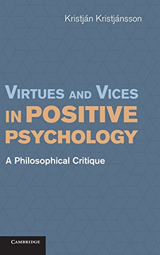 virtues-and-vices-in-positive-psychology-a-philosophical-critique