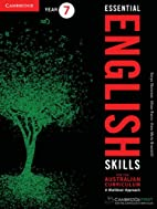 Essential english skills for the Australian…