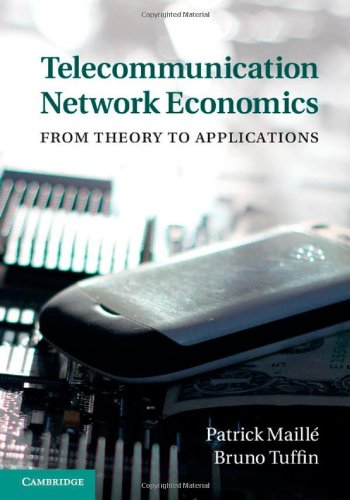 telecommunication-network-economics-from-theory-to-applications