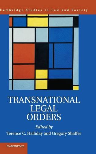 transnational-legal-orders-cambridge-studies-in-law-and-society