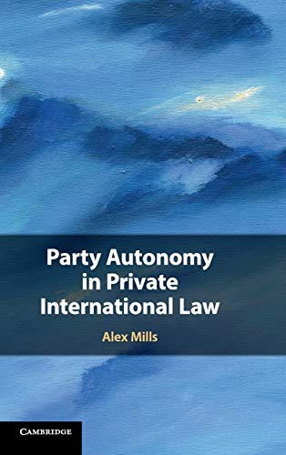 party-autonomy-in-private-international-law