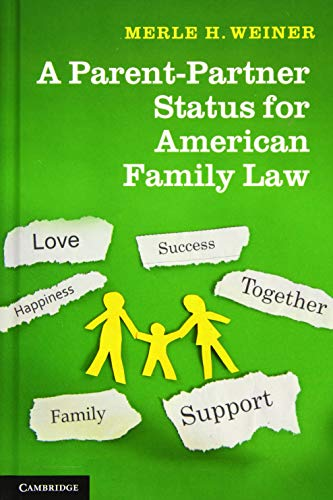 a-parent-partner-status-for-american-family-law