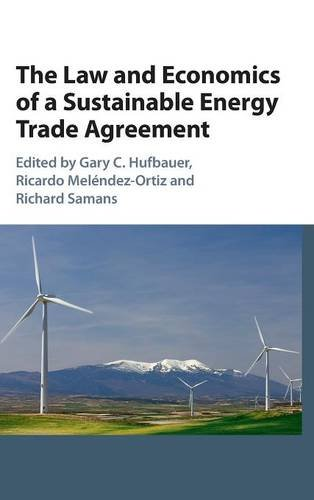 the-law-and-economics-of-a-sustainable-energy-trade-agreement