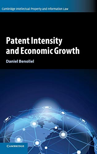patent-intensity-and-economic-growth-cambridge-intellectual-property-and-information-law
