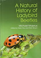 A Natural History of Ladybird Beetles by…