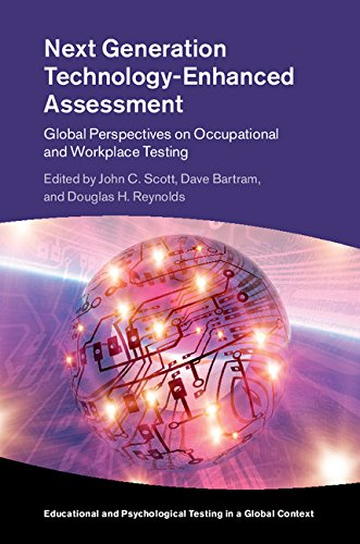 next-generation-technology-enhanced-assessment-global-perspectives-on-occupational-and-workplace-testing