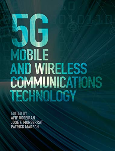 5g-mobile-and-wireless-communications-technology