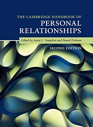 the-cambridge-handbook-of-personal-relationships-cambridge-handbooks-in-psychology