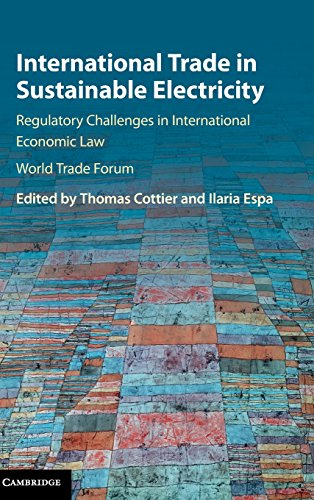 international-trade-in-sustainable-electricity-regulatory-challenges-in-international-economic-law
