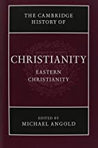 The Cambridge History of Christianity: Set…