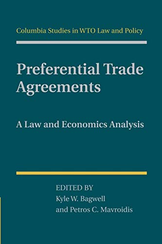 preferential-trade-agreements-a-law-and-economics-analysis
