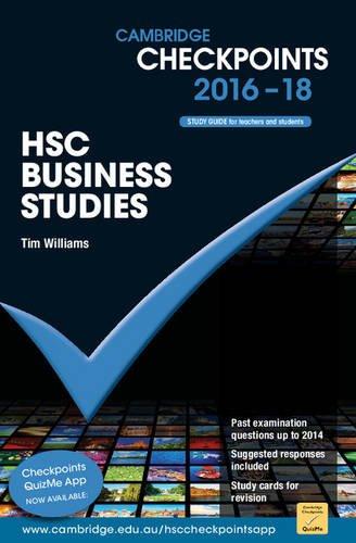 cambridge-checkpoints-hsc-business-studies-2016-18