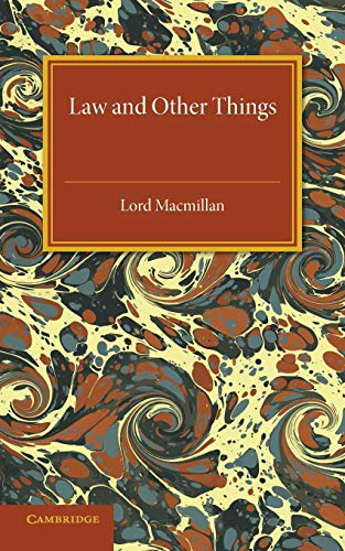 law-and-other-things