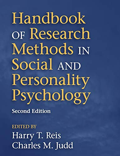handbook-of-research-methods-in-social-and-personality-psychology