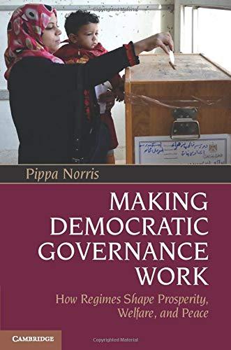 making-democratic-governance-work-how-regimes-shape-prosperity-welfare-and-peace