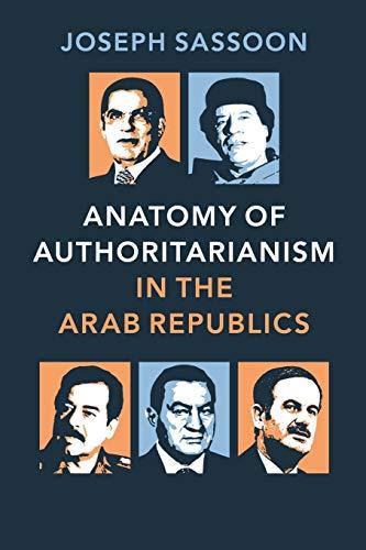 anatomy-of-authoritarianism-in-the-arab-republics