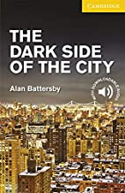 The Dark Side of the City Level 2…