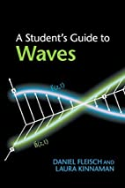 A Student's Guide to Waves by Daniel…