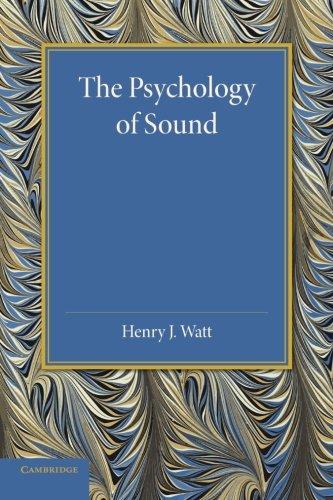 the-psychology-of-sound