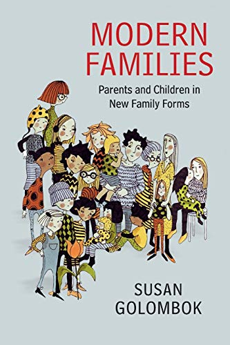modern-families-parents-and-children-in-new-family-forms