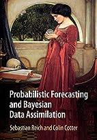 Probabilistic Forecasting and Bayesian Data…