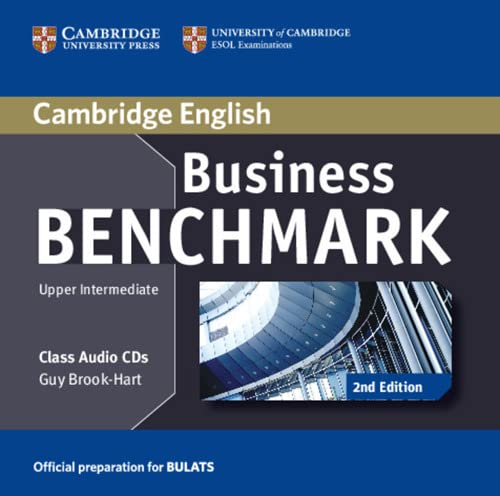 business-benchmark-upper-intermediate-bulats-class-audio-cds-2