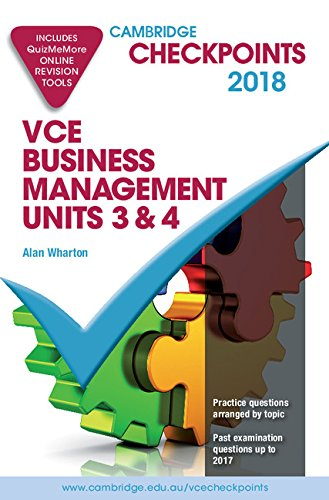 cambridge-checkpoints-vce-business-management-units-3-and-4-2018-and-quiz-me-more