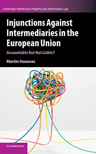 injunctions-against-intermediaries-in-the-european-union-accountable-but-not-liable-cambridge-intellectual-property-and-information-law