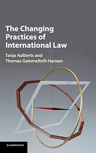 the-changing-practices-of-international-law