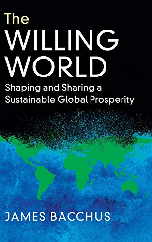 the-willing-world-shaping-and-sharing-a-sustainable-global-prosperity
