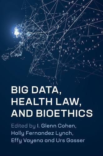big-data-health-law-and-bioethics
