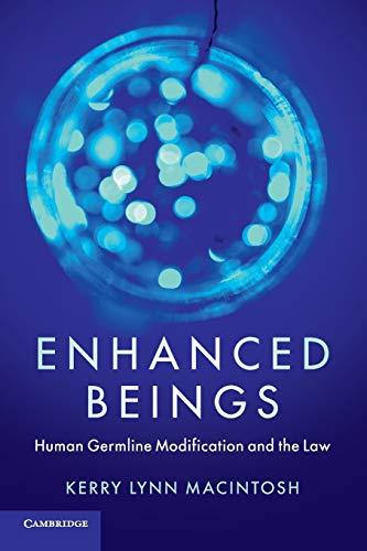 enhanced-beings-human-germline-modification-and-the-law