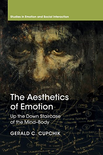 the-aesthetics-of-emotion-up-the-down-staircase-of-the-mind-body-studies-in-emotion-and-social-interaction
