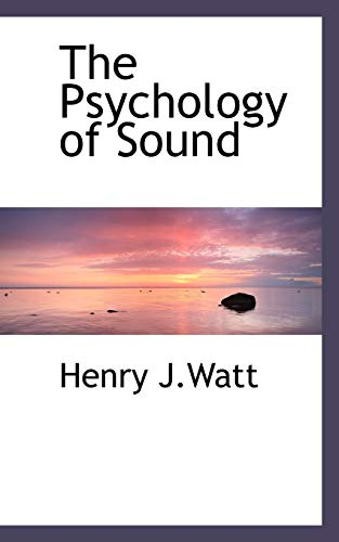 the-psychology-of-sound