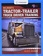 Tractor-Trailer Truck Driver Training by…