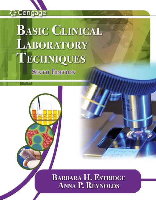 basic-clinical-laboratory-techniques