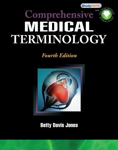 bundle-comprehensive-medical-terminology-4th-audio-cds